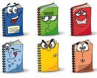 اطلاعیه ثبت نام کتاب های درسی در سال تحصیلی جدید