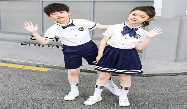 ویژگیهای مدارس ژاپن