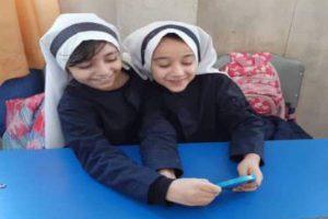 اهمیت دوستیابی در کودکان